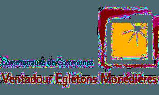communaute-communes-de-ventadour