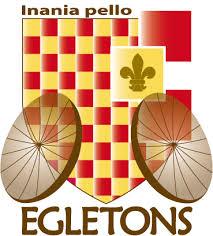 logo Egletons