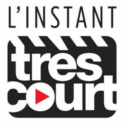 instant tr�s court